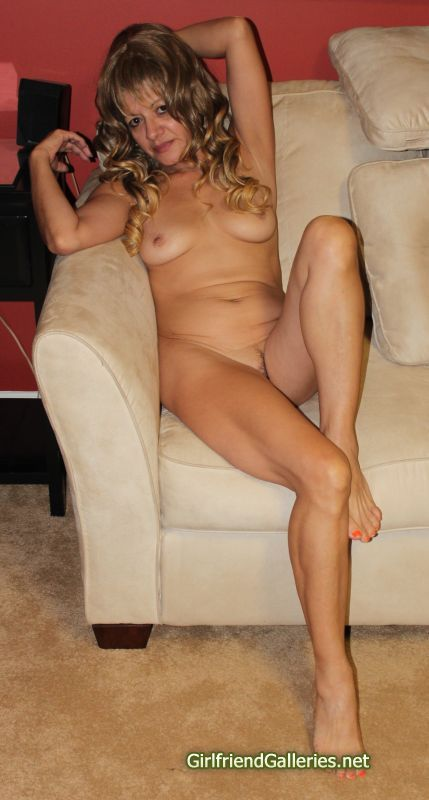 Hot naked wife pics