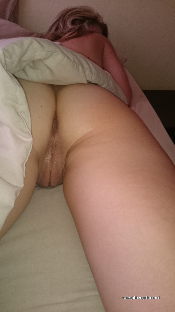 Wife on new adventure Needs to be filledpart 2