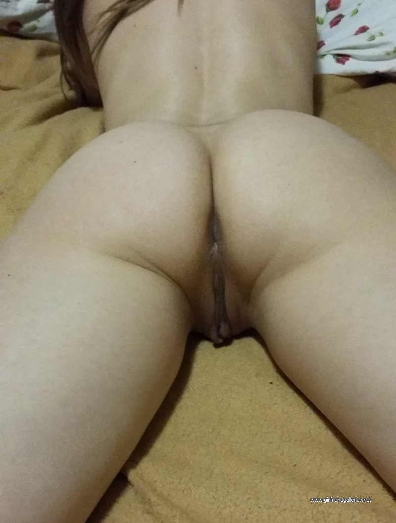 my girlfriend fitness ass gif and pics