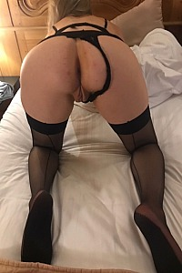 UK wife looking for tributes and more