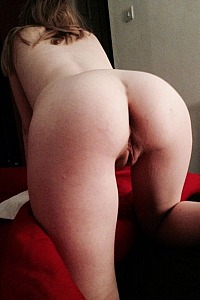 Some mixed pics of my sexy wife