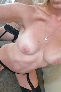 sexy young milf wife