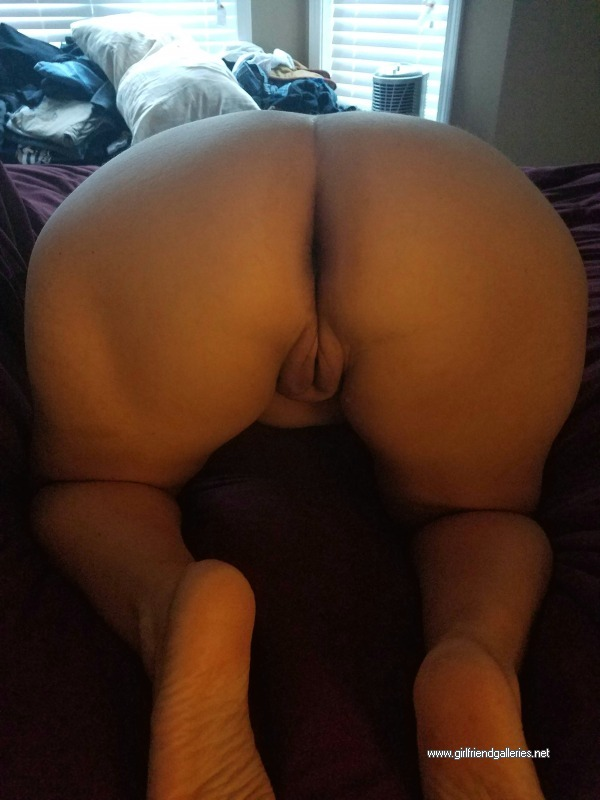 Cheating wifes being fucked big time