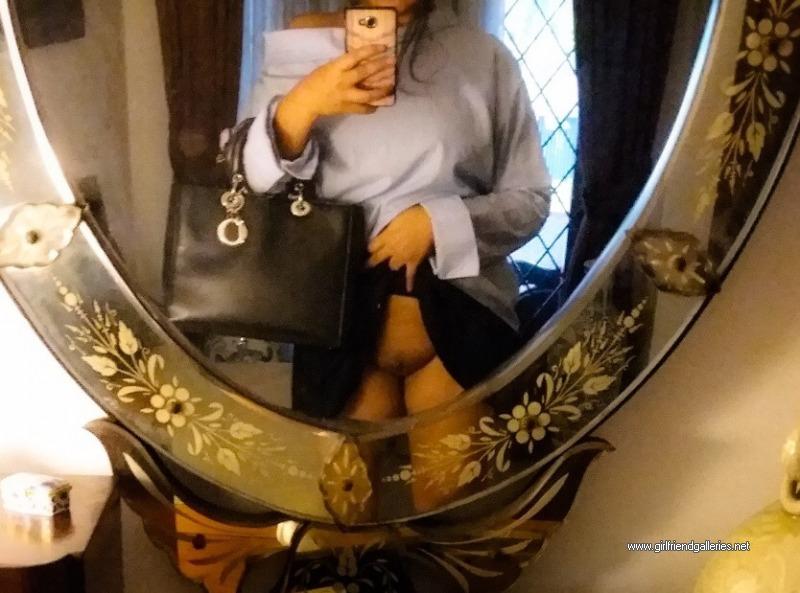 Sexy Little Mommy Slut Vol 23