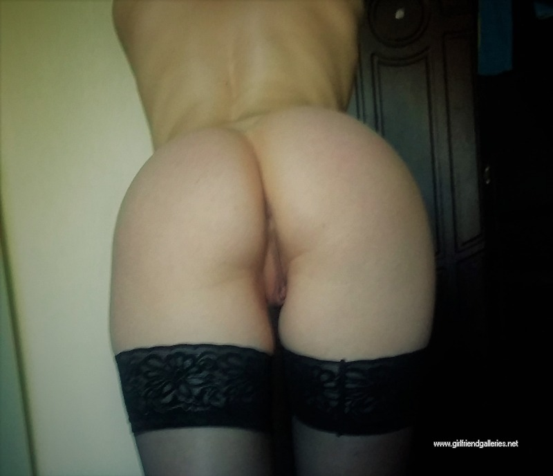 my girlfriend nude ass and pussy pics 2