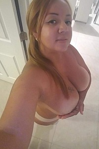 Tits and Bobs