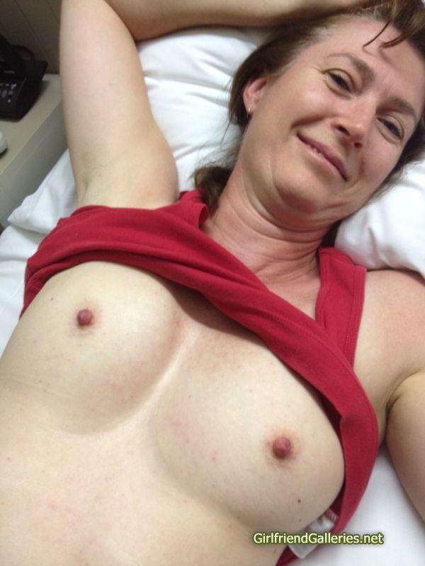 My sexy wife 4