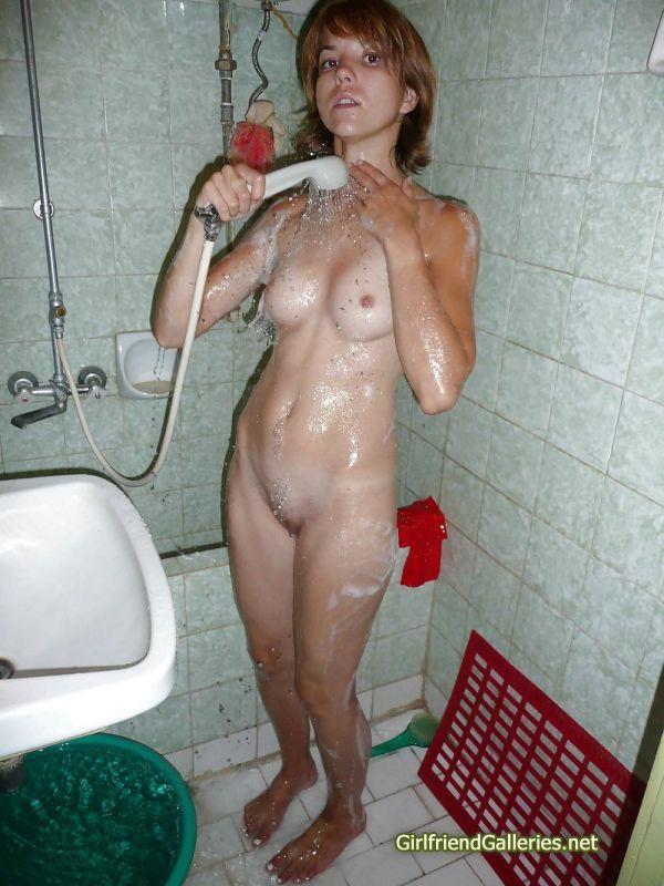 Фото русский секс hd
