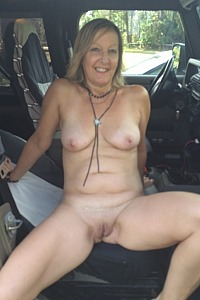 Palm Bay Florida Slut
