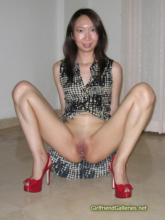 Nico recommend best of slut gallery chinese