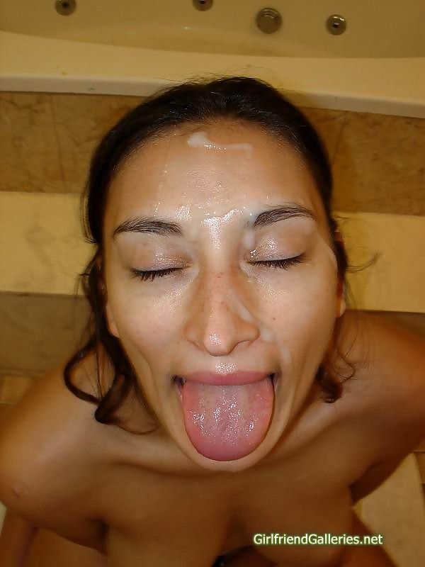 Dirty Cum Whore