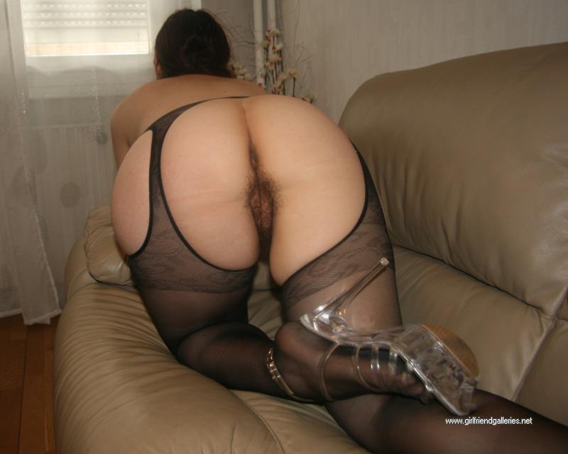 Sexy Sarahporn69 (3)