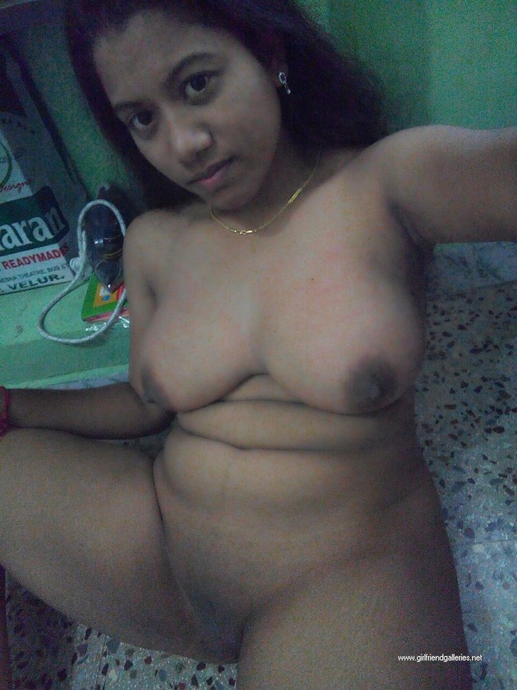 Africa Sugar Mummy With Hairy Pussy