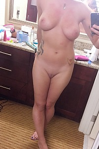Sweet Pussy