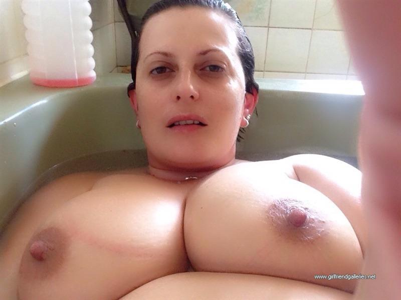 Iga 38 polish mature cock suker