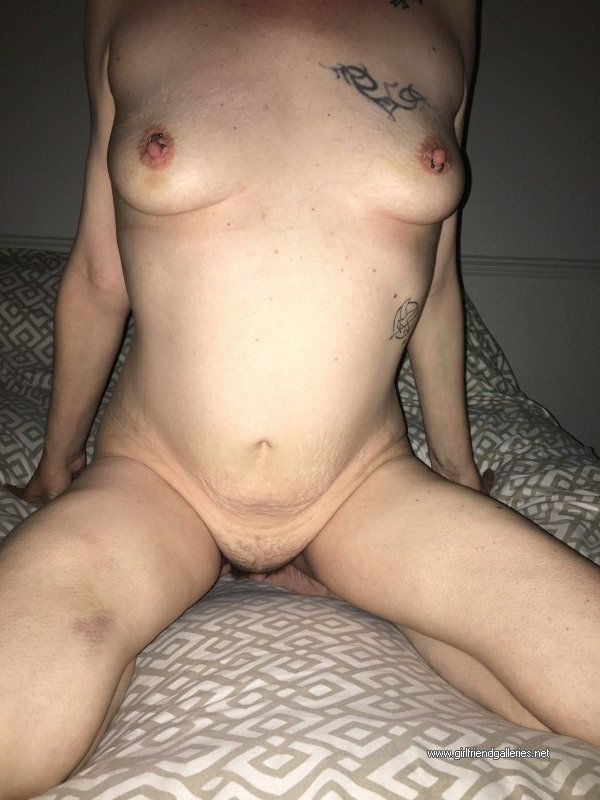 My Hotwife 3