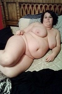 My wife wants you to cum for her)