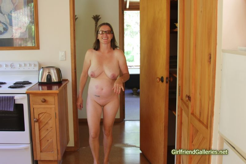 Anna my slut wife