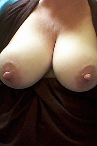 Hot mature wife looking for tributes