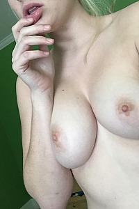 Swedish hot tits