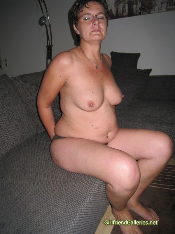Jered hasselhoff nude