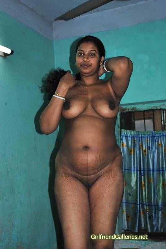 southa-indian-woman-neked-photo