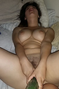 My girlfriend - Please comment and make cum tributes