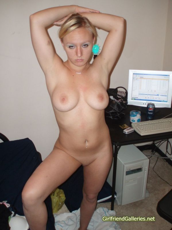 Nebraska amateur slut cheating cameron smith - 2 part 9