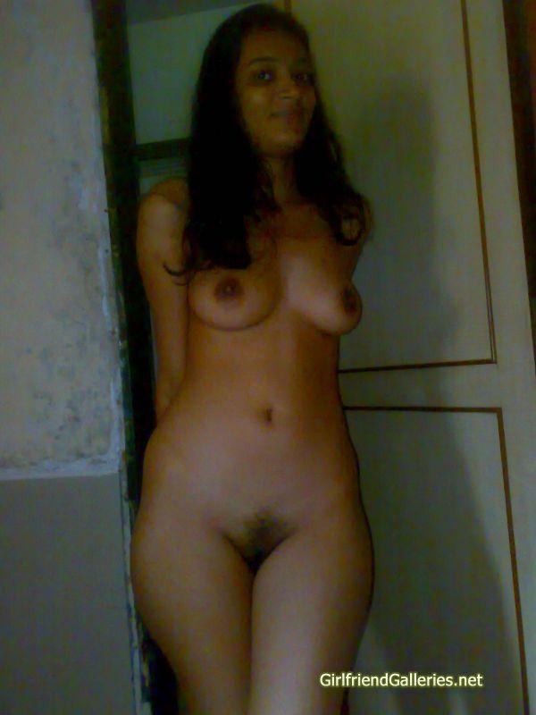 Nude scene with erotic film star Brigitte Lahaie
