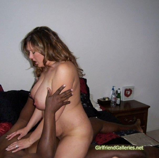 Shemales losing virginity