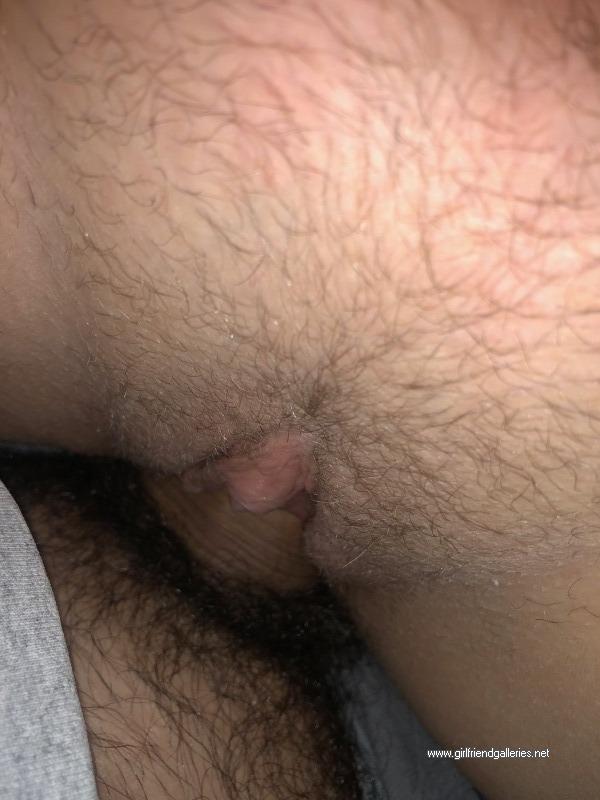 Pawg spread
