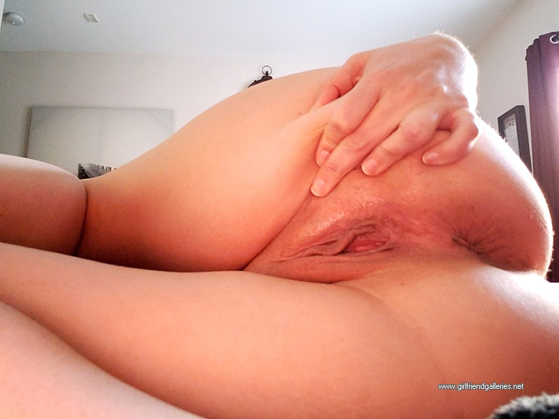 More horny wife