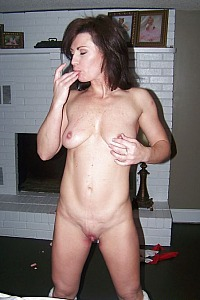 west virginia milf