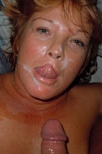 Great milf suck and fuck-set 3