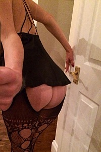 Amazing Wife Great Arse