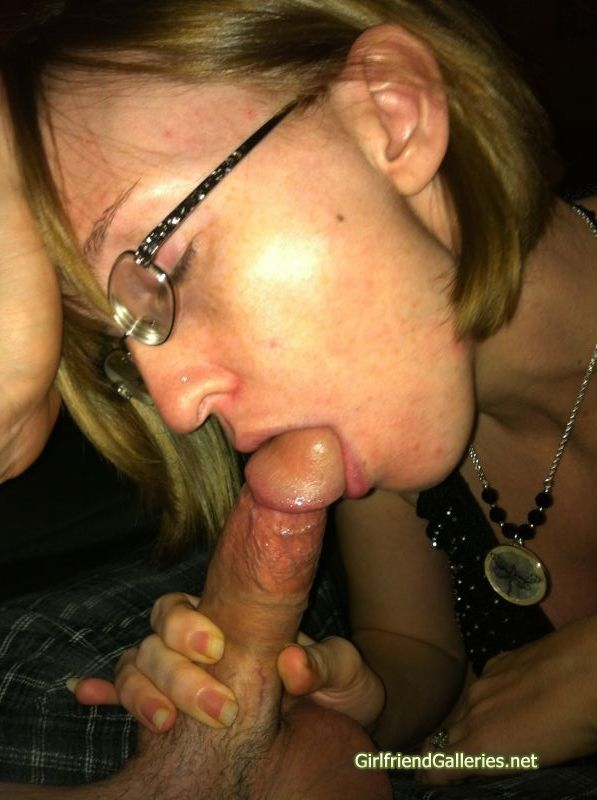 Wife loves black dick