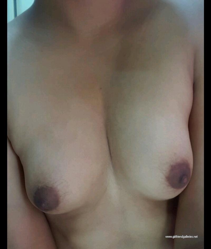 topless gf