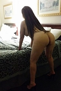 My Gorgeous Goddess_HotelShoot1