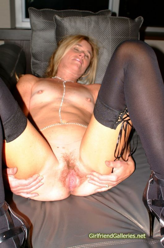 Mature slut wives tumblr