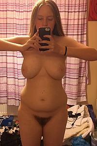 Sexy girl with a passion for sex and the will to fuck hard