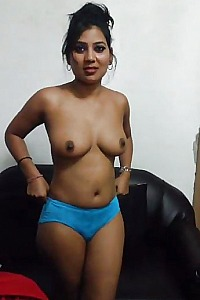 indian hot neighbour nilam patel