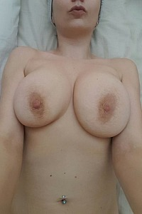 What do you think guys? xxx