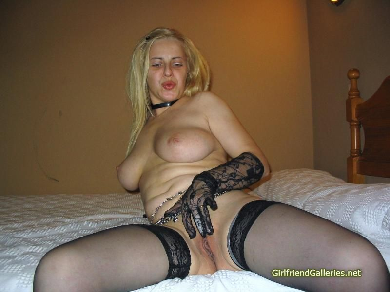 Rate my milf blonde milf collection anal stockings sex 1