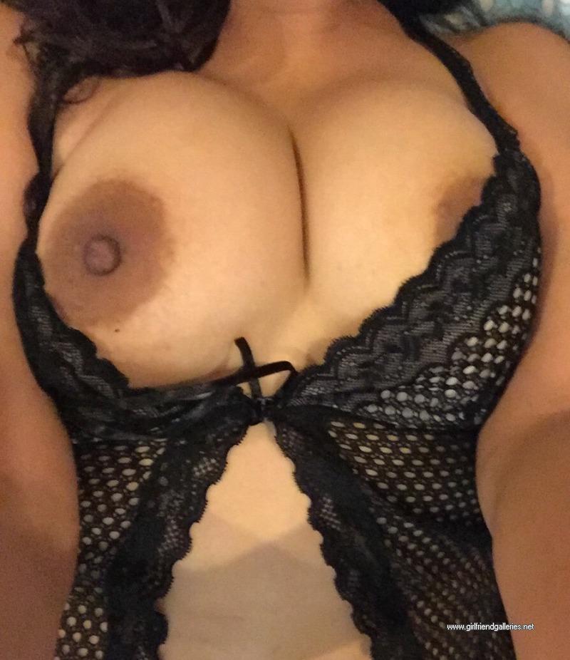 Sexy Little Mommy Slut Vol 15