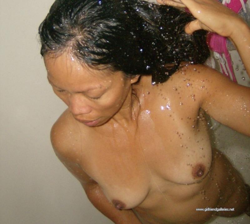 LBFM Hot wife Maria