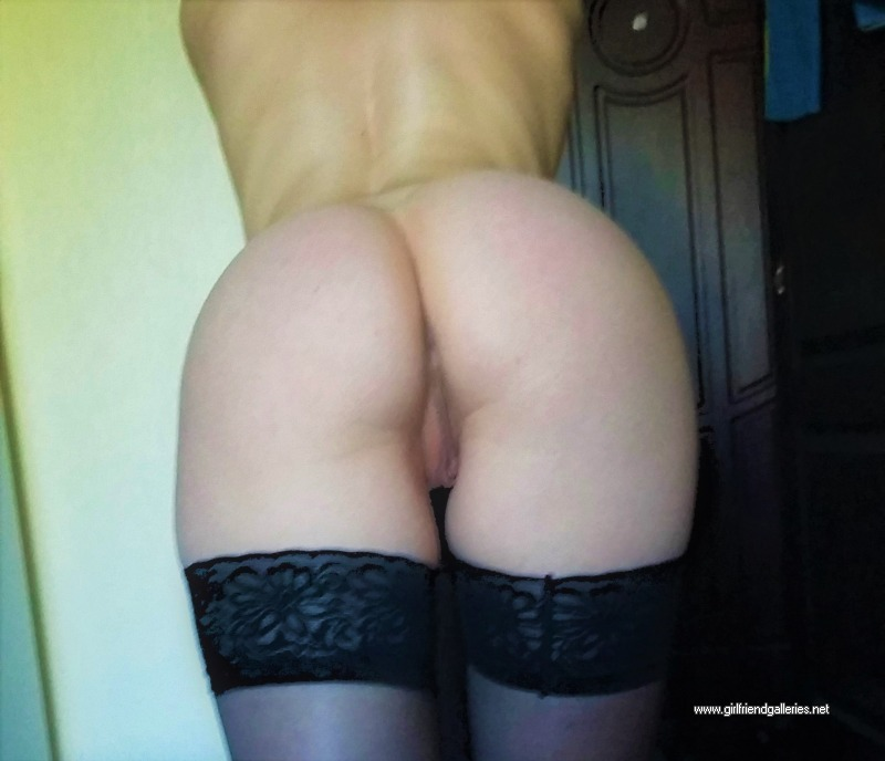my girlfriend ass and pussy pics
