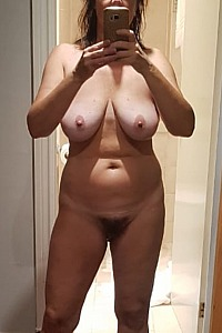 Mommy slut from Pretoria