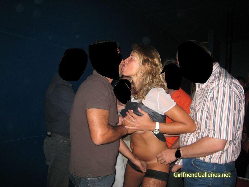 Кинотеатр секса порно