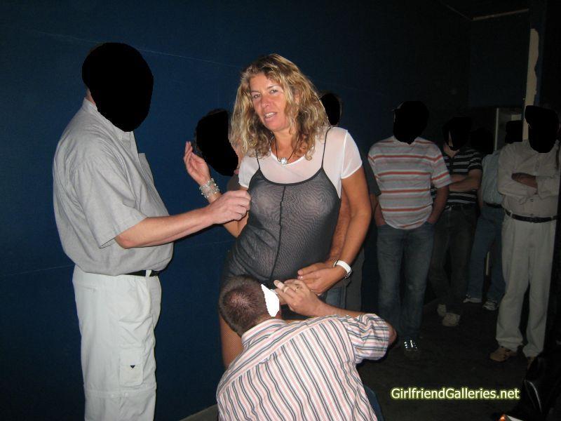 Porn Cinema 3 :: GirlfriendGalleries.net