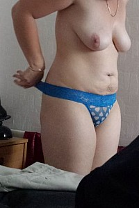 more of the mrs pt2